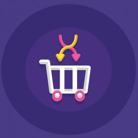 Cross Sell and Bundle Product - OpenCart Extensions