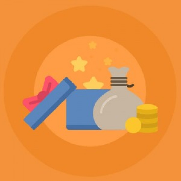 OpenCart Loyalty points and discount extension