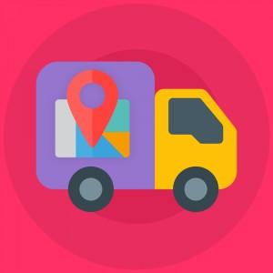 Shipping Cost by Zipcode - Prestashop Addons