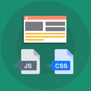 Custom CSS and JS - Prestashop Addons