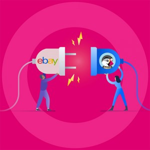Ebay Marketplace Integration - Prestashop Addons