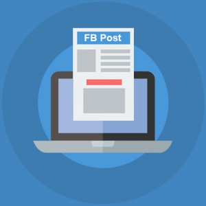 Facebook Post Feed - Prestashop Addons