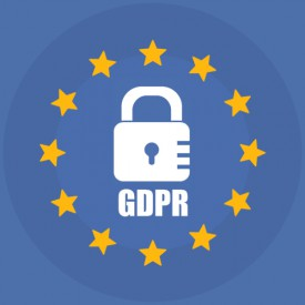 GDPR Rights of the Individual - OpenCart Extensions
