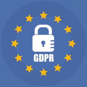 GDPR Data Deletion and Anonymization - Prestashop Addons