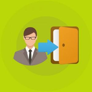 Login as Customer - Prestashop Addons