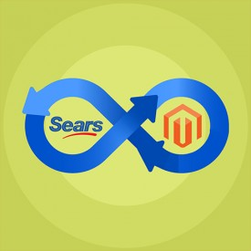 Sears - Magento Integration