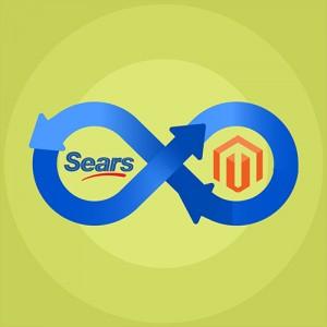 Sears - Magento Integration
