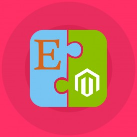 Etsy Marketplace Integration - Magento ® Extensions