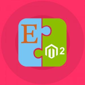 Etsy Marketplace Integration - Magento 2 ® Extensions