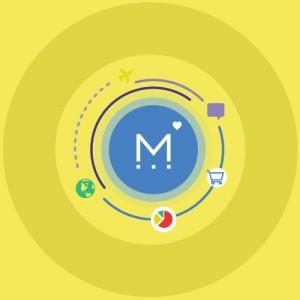 Mailigen Integrator - OpenCart Extensions