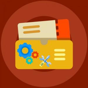 Marketplace Customers-Sellers Ticket System Addon - Prestashop Addons