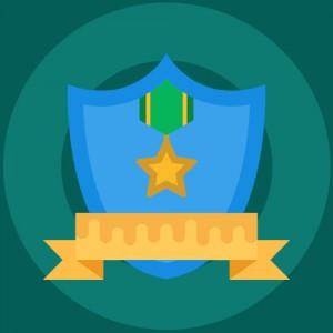 Marketplace Seller Badge Addon - Prestashop Addons