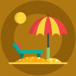 Marketplace Sellers Vacation Mode Addon - Prestashop Addons