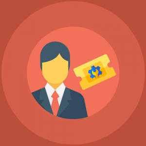 Marketplace Contact Admin addon - Magento ® Extensions