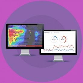 MockingFish - Heatmap and A/B Testing Tool - Prestashop Addons