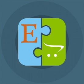 Integrazione di Etsy Marketplace - OpenCart Extensions