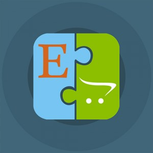 Etsy Marketplace Integration - OpenCart Extensions