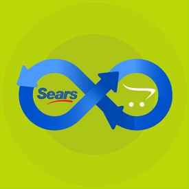 Sears - Opencart Integration