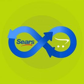 Sears - Integracja Opencart