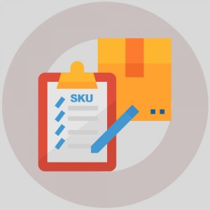 Option SKU Manager - OpenCart Extensions