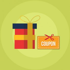 Birthday Coupon - Magento ® Extensions