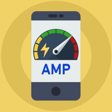 Accelerated Mobile Pages (AMP) - Prestashop Addons