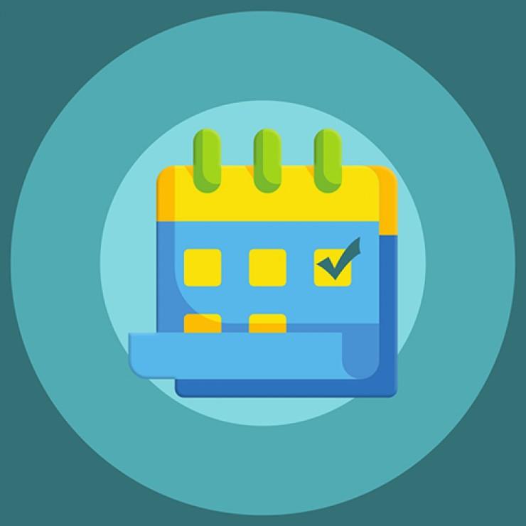 PS-Booking-Calendar-plugin-500-x-500-740