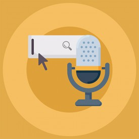 Voice Search & Typing - Magento ® Extensions