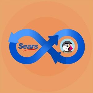 Sears - Prestashop Integration