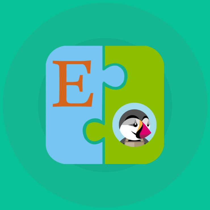 Etsy Prestashop Integration Addon
