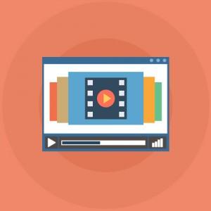 Product Video - Prestashop Addons