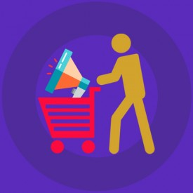 Push Cart Promotion - OpenCart Extensions