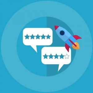 Review Booster - Prestashop Addons