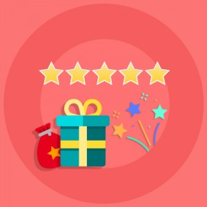 Review Incentive - OpenCart Extensions