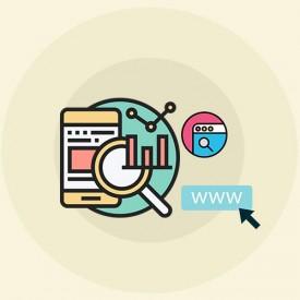 Przyspieszone strony mobilne (AMP) - Rozszerzenia Opencart