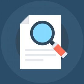 Szukaj więcej - Rozszerzenia OpenCart