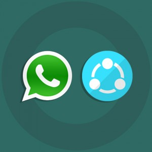 Share with Whats App - Prestashop Addons