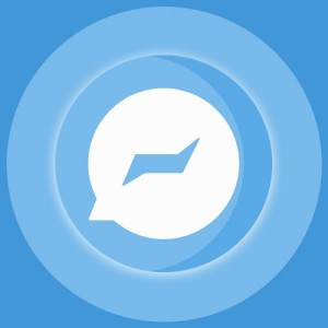 Social Messenger - Prestashop Addons