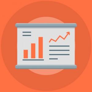 Checkout page analytics - Prestashop Addons