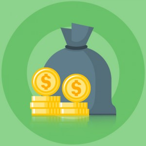 Checkout payment fee addon - Prestashop Addons