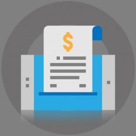 Menedżer podatkowy - Dodatki Prestashop