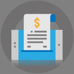 Tax Manager - Prestashop Addons