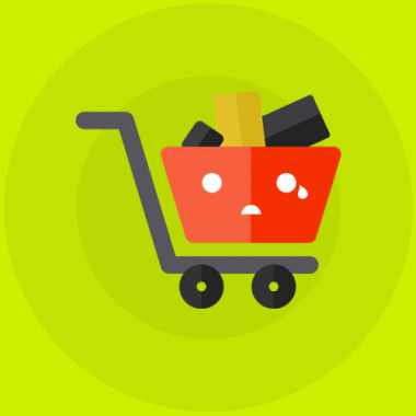 Abandoned Cart - Prestashop Addons