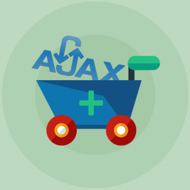Ajax Cart+ - Magento ® Extensions
