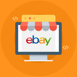 Free Ebay Marketplace Integration - Prestashop Addons