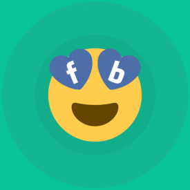 FB Superfan - Shopify