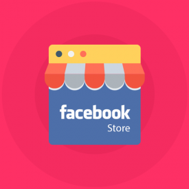 Boutique Facebook - Prestashop Addons
