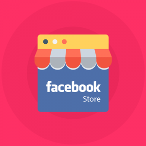 Sklep FB - Prestashop Addons