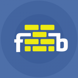 FB Wall Post - Prestashop Addons