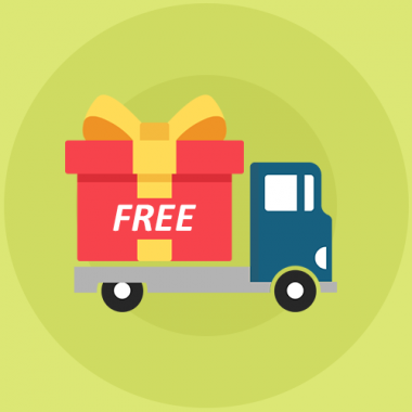 Free Shipping Manager - OpenCart Extensions